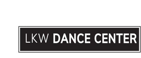 LKW Dance Center